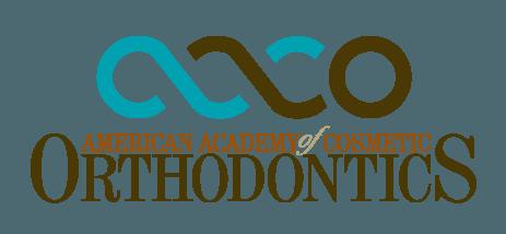aaco_logo_4c